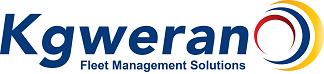 Kgwerano logo