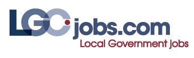LGC Jobs logo