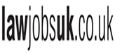 Law Jobs UK logo