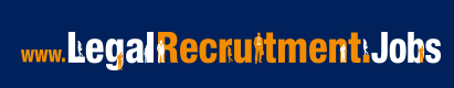 Legal Recruitment Jobs logo