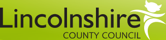 Lincline (Lincolnshire Council) logo