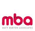MBA Candidate Zone logo