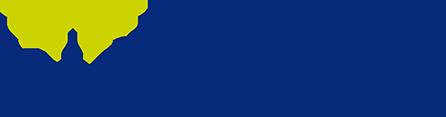 NASBM on Email logo