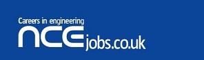 NCE Jobs logo