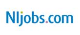 NI Jobs logo