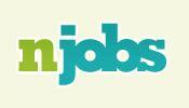N Jobs logo