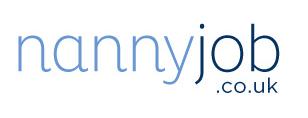 Nanny Job On Email logo