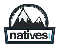 Natives.co.uk logo