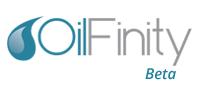 Oilfinity.com logo