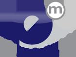 Only Marketing Jobs logo