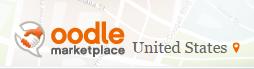 Oodle.com logo
