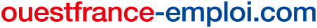 OuestFrance-Emploi logo