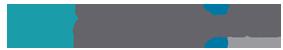 PA Jobsite logo