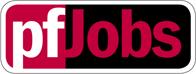 PF Jobs logo