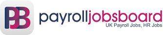 Payroll Jobs Board logo