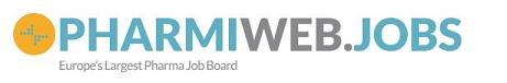 Pharmiweb Jobs logo