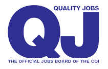 Quality Jobs logo