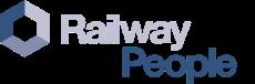 Railway People logo