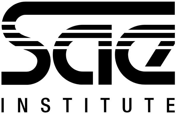 SAE Institute Requisitions logo