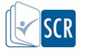 SCR Education - Teaching logo
