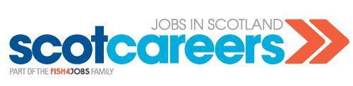 ScotCareers logo