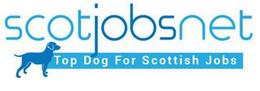 Scot Jobs Net logo