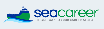 Sea Career logo