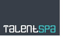 TalentSpa Resourcing Team logo