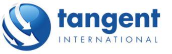 Tangent International logo