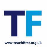 Teach First Jobs logo
