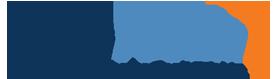 TechFetch logo