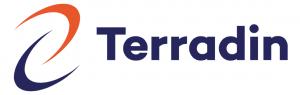 Terradin logo