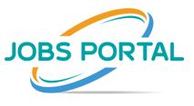 FE Jobs Source logo