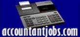 Accountant Jobs.com logo