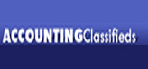 AccountingClassifieds.com logo
