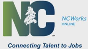 Employment Security Commission NC HTTP logo