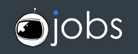 .Jobs logo