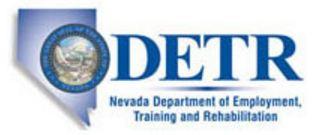 Nevada JobsHTTP logo