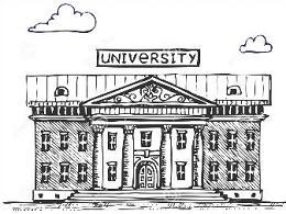 University jobs Fair on Email logo