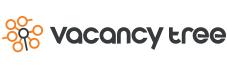 Vacancy Tree logo