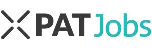 Xpat Jobs logo