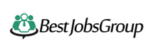 Best Jobs Group logo