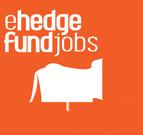 ehedgefundjobs logo