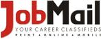 JobMail Free 2014 logo