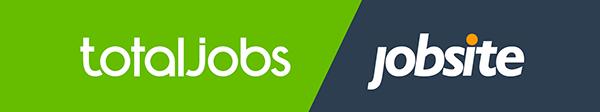 JobSite Semi Display 1 week logo