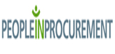 People In Procurement logo