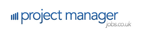 project manager jobs co uklogo