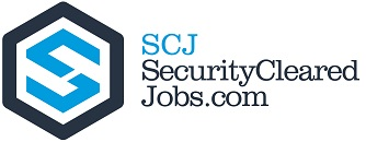 Security Cleared Jobs logo