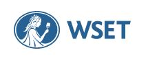 WSET Global Extra logo