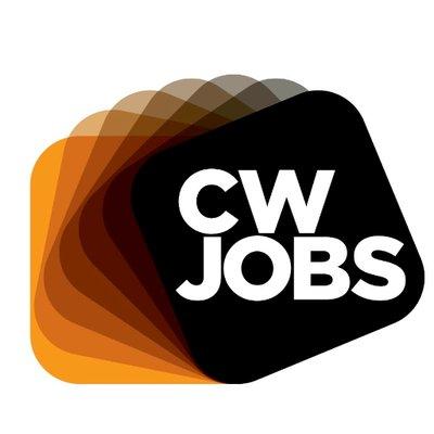 CW Jobslogo